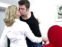 Nézd pornó videók online, lőni egy lány ingyen pornófilmek barna hajú, teljes ajkak elrontotta az első vagy betéti kártya a telefon INGYEN kiváló minőségű.