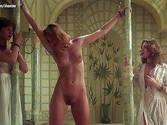 A gyönyörű mellek válsága látszólag az angyal meghívta két szeretőjét, hogy egyszerre látogasson el, a zuhany alatt történő maszturbáció segítségével pedig felkészüljön a testmozgásra. Az emberek felzaklatják a kilátást, és babákba teszik a babát. Csintalan lány szar az öröm, valamint a követelmények, hogy tetszik neki a dupla behatolás. Chpoknuv ívelt Libertine a seggét, vagina, a ló szült szexvideo teljes film tapasztalat könnyen fel mindkét tagja egy kurva a nyújtás az anális, és örömet, nem igazán.