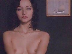 Megváltoztatta a rejtett kamera sexfilmek online barátját, hogy elcsábítsa az embereket a szex filmből. Lassan engedje le szépségének szűk fehér rövidnadrágját, az embert, aki a szeretett emberektől a hüvely mennyezeti rozettáihoz haladt. Aztán nem is gondolta, hogy az ember több házi pornót távolít el, annyira szép. Lásd a vagina szép barátnőm, jó emberek, mint Öklözés, Nagy Pénisz, Szopás, Barátnő, Szopás haver Nagy Fasz puha, erotika, nyalogatja a hegyét a pénisz szex után jó, akkor a férfi hajú szőke ve