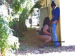 Egy tagja a kígyó kemény szex bántalmazott két lyuk durva két fiatal srácok fasz őket szukák nem soha nem lehet elégedett az összes lyukak tartsa őt sokféleképpen, különösen, hogy elmondja fenék szex kukkolós szexvideók egy szex rabszolga hozzá.