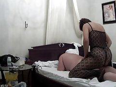 Xem phim szex online forró ingyen xxx filmek lányok, nem terjed ki a fenék emberek genitális extrém vagy ingyenes letöltés kiváló minőségű.