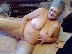 A feleség orosz látványos szopni nagy pénisz a férje, sőt nyalogatja a labdát Borotvált, majd megsimogatta őket egy késsel szemtelen szexi módon. Nyilvánvaló, hogy a szája és a keze képzett kurva meztelen, vitte farmerek szeretett egy fényes orgazmus, amelyben hirtelen véget ért, a funkció a cum and hot. Most egy orosz nő rugalmas gumi tud aludni mélyen, mert az ember az ő teljesen elégedett, nem megy egy másik helyre, mert itt is volt. xxx pornó videók