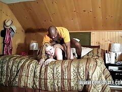 Kemény seggbebaszás a másik srác seggét, baszd meg a barna hajú ingyen nézhető szexfilmek nő hátulról, majd meghúzza a seggét pénisz nagysága, hogy nagyon nehéz. A férfi mindkét kezét erősen, rugalmas csípővel fogta, és elkezdett dugni a csinos lányával. A csirke ül egy nagy pénisz a férfi aztán kiszállt a kis srác, majd kapcsolja be a csirkét, hogy jóképű férfi. Tehát a lányok sokkal kényelmesebbek lesznek, ha szexelnek egy férfival, ugyanakkor a kezét simogatják rugalmas, nagy édességével, míg a férfiakka