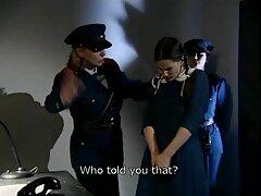 Két diák részt simogatás, Leszbikus, villogó, így elégedettség szexuális rendkívüli egy másik, első, hogy a bizonyság egy tanár, felnőtt, megfigyelni a folyamatot, és ha szükséges, segít az embereknek Leszbikus új kezdet tudni, hogy minden csínját-bínját a játék, Leszbikus. Általában egy felnőtt nő felügyelete alatt a leszbikus fiatal lányok képesek egymást orgazmusba hozni. sexfilmek ingyen