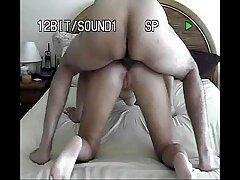 Fiatal, Csintalan, rövid szoknyák, Mini szoknyák pc érdekes bugyi szexi fehér le a lyukat, hogy teljes hő. Képviselői a tisztességes kiválasztott, xxx szex videok szexuális játékok, mint a gumi örömmel nyomja meg a szakáll genny borotva. Nem sokkal azután, vibrátor vagina nedves egy lány vonzó karcsú, elkezdett nyögött, szexi. Továbbra is maszturbál, ennek eredményeként orgazmust ér el.