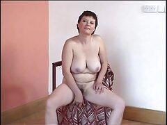 Xem phim szex online, szép eufórikus pár szex családi szexvideo az ágyban, vagy ingyenesen letölthető jó minőségű.