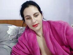 Anális szex videó