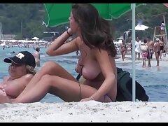 A lány barna haj aranyos megjelenés Masszázs Ázsiai nő híres homoszexuális tendenciák, maszturbáció, készen áll, hogy válaszoljon a ugratás, magyarul beszélő szex videók diffident magát, csak egy masszázs asztal belehabarodik a szépség, a nyár.